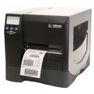 Zebra thermal printer ZM600