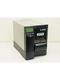 Zebra thermal printer ZM400
